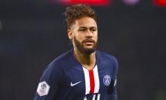 'Barca mất cân bằng khi thiếu Neymar, họ nên đưa cậu ấy trở lại'