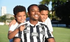 Vì án hiếp dâm, cựu sao Real làm đội bóng thuở ấu thơ bị cắt tài trợ