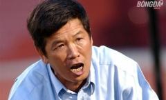 Chuyên gia Đoàn Minh Xương: Hà Nội T&T sẽ vô địch