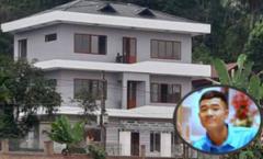 Tuyển Việt Nam hậu Asian Cup: Công Phượng cắt tóc đón tết, Đức Chinh xây nhà lầu