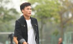 Dàn sao U23 Việt Nam ủng hộ 'Thành rìu' khai trương trung tâm bóng đá cộng đồng
