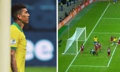 Đây mới là 'cầu thủ' xuất sắc nhất Copa America 2019