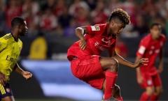 5 điểm nhấn Arsenal 2-1 Bayern Munich: Đã tìm được người thay thế Ribery