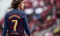 Góc nhìn: Người Anh bất lực trước La Liga