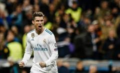 10 chân sút tốt nhất lịch sử La Liga: 'Kền kền trắng' áp đảo