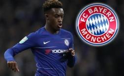 Vì sao CĐV Chelsea muốn bán 'sao mai' cho Bayern?