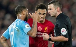 CĐV Liverpool: 'Thêm 1 tỷ thì Man City cũng thua thôi'