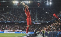 CĐV Man Utd tẩy chay Haaland: 'Một Lukaku da trắng'