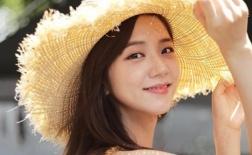 Nhất Son Heung-min, lập cú đúp còn được 'thánh nữ quốc dân' cổ vũ hết mình