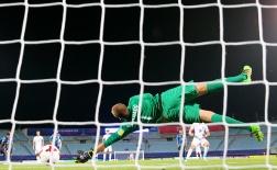 New Zealand tiếp thêm động lực để U20 Việt Nam đánh bại Honduras