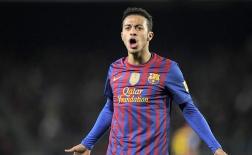 Barca sắp đón 'đứa con lưu lạc' Thiago trở về?