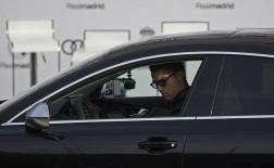 Ronaldo khoe siêu xe mạnh mẽ nhất nhì hành tinh