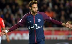 10 cầu thủ đắt giá nhất thế giới theo CIES: Neymar vượt Messi; Ronaldo xếp tận 49