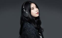 Ngẩn ngơ trước nhan sắc người đẹp Hàn Quốc
