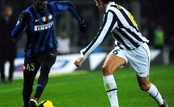 Mario Balotelli từng hành hạ Juventus thế nào?