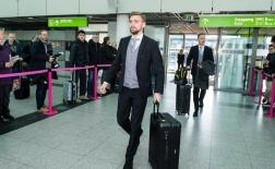 Đội trưởng trở lại, dàn sao Dortmund tự tin đến Italia