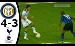 Trận cầu làm nên tên tuổi Gareth Bale