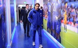 Chelsea quyết rửa hận ở FA Cup