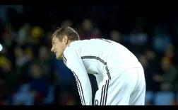 Đẳng cấp của Toni Kroos trước Tây Ban Nha