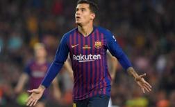 Highlights: Barcelona 1-0 Real Sociedad (Vòng 38 giải VĐQG TBN)