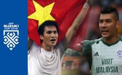 Những điểm nhấn trước thềm AFF cup 2018