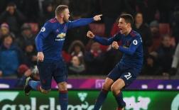 Ngày này năm xưa: Rooney chính thức phá kỷ lục của Sir Bobby Charlton