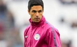 Ghế nóng tại Newcastle, lộ cái tên khó tin có thể đánh bại Mourinho
