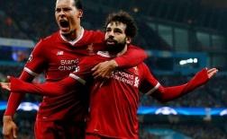 Ra giá 160 triệu euro, Real Madrid chỉ nhận được cái lắc đầu từ sao Liverpool