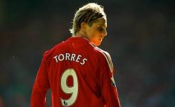 Fernando Torres giã từ bóng đá: Tạm biệt hoàng tử xứ Fuenlabrada