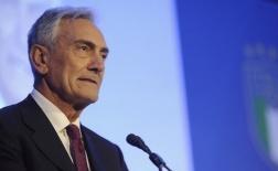 Chủ tịch LĐBĐ Italia đề xuất ý tưởng mới cho công nghệ VAR