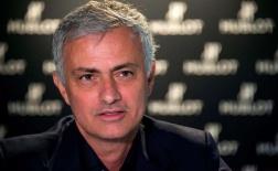 Đội hình 'siêu mạnh' của Mourinho cùng Tottenham mùa giải tới
