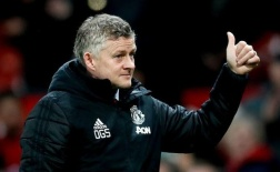 Vụ Fernandes nguy cơ bể, Man Utd liền lên kế hoạch B