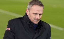 CĐV Liverpool: 'Ông ta có phải là người của chúng ta không vậy?'