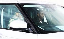 'Siêu đá tảng' trở lại, Man Utd ra sân với đội hình hoàn hảo