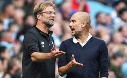10 CLB cày điểm nhiều nhất lịch sử NHA: Liverpool thứ 4, Man City thứ 7