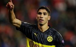 7 ông lớn hỗn chiến vì 'báu vật' 60 triệu euro của Real Madrid