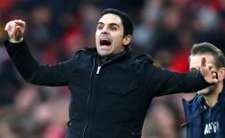 Thay máu hàng thủ, Arsenal đưa 4 'siêu trung vệ' Bundesliga vào tầm ngắm