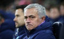 Thay Eriksen, Mourinho muốn giải cứu 'bom xịt' của Barca