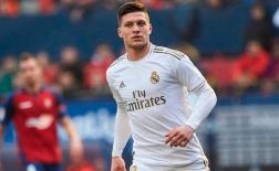 5 ngôi sao Real có thể cập bến Premier League mùa tới
