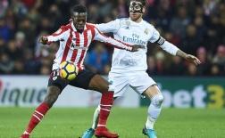 10 ma tốc độ FIFA 20: Cơn lốc Man Utd, 'cánh chim phiêu bạc' Real