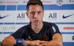 Từ Herrera đến Fekir: 10 chữ ký bị 'lãng quên' sau chợ Hè 2019
