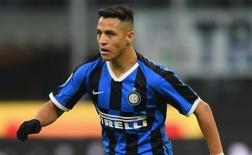 Alexis Sanchez và 12 cầu thủ nhiều khả năng sẽ rời Inter Milan sau mùa giải 2019 - 2020
