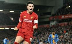 5 sao trẻ hứa hẹn sẽ tỏa sáng tại đội một Liverpool mùa tới