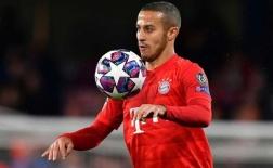 Bayern hủy diệt Chelsea, CĐV Liverpool cầu xin đội nhà mua một cái tên