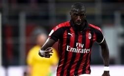 10 cái tên nằm trong danh sách mua sắm của AC Milan: 'Người thừa' của Chelsea, Arsenal góp mặt