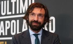 Khối tài sản ròng 'khủng' và những cách kiếm tiền của tân HLV Juventus