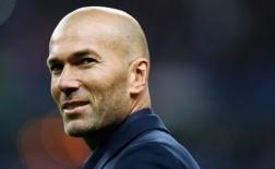 Đã rõ lý do Zidane quyết đẩy Bale rời Real Madrid đến cùng?