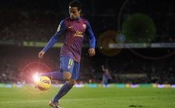 5 cầu thủ tỏa sáng rực rỡ sau khi chia tay Barca