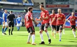 Fan Man Utd: 'Không phải Fernandes, cậu ấy mới là người không thể thay thế'