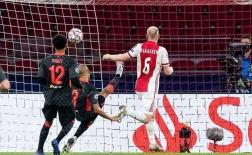 CĐV Liverpool: 'Cậu ấy xuất sắc hơn cả Firmino...'